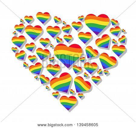 Rainbowflag27-01.eps