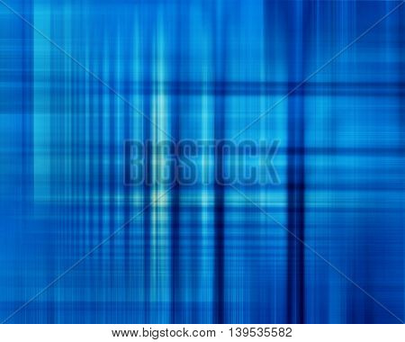 Smooth gradient background blue texture for your webdesign.
