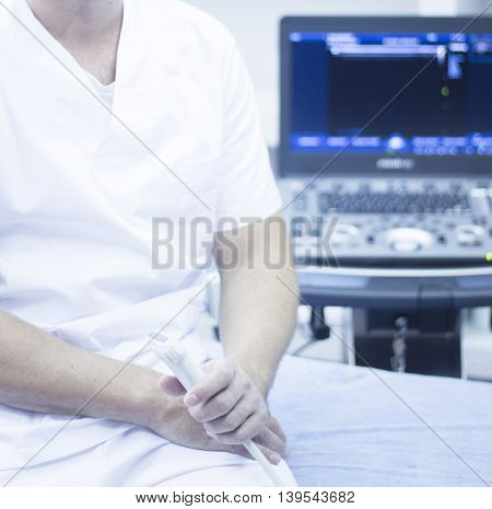 Epi Percutaneous Intratissue Electrolysis