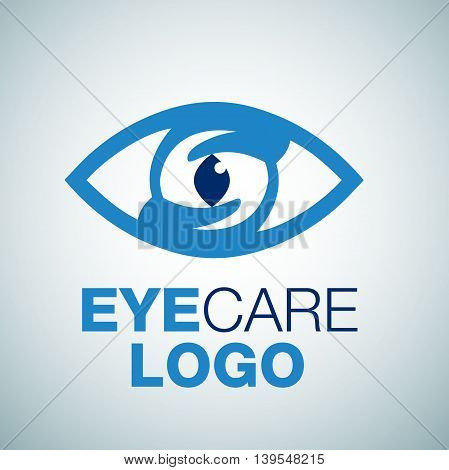 eye care  10 logo concept designed in a simple way so it can be use for multiple proposes like logo ,marks ,symbols or icons.
