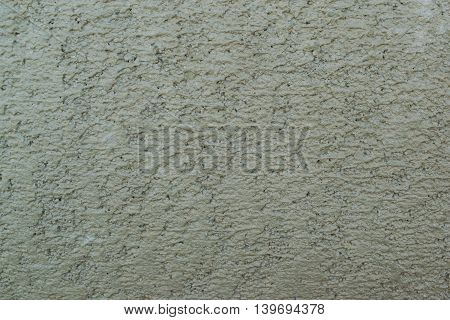 Cement background,cement, concrete, dirty, gray, grunge, background