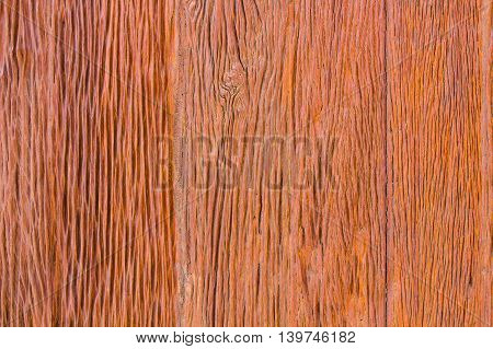 wood texture wood surface. background old panels