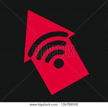 Wifi7-01.eps