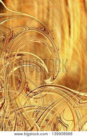 background image of light manipulations.