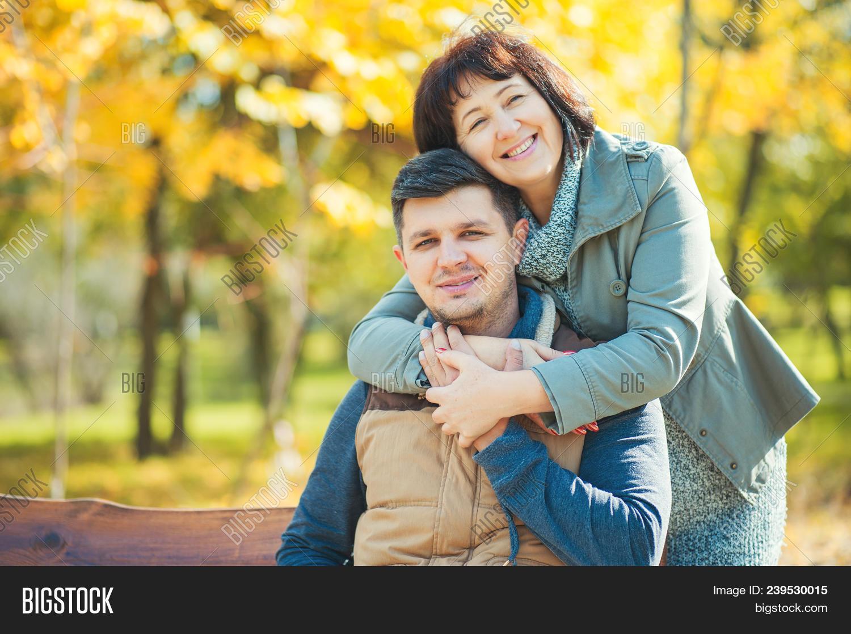 Free Mature Mother Son - The Best Free Mature Videos  Opendataforuminfo-1401