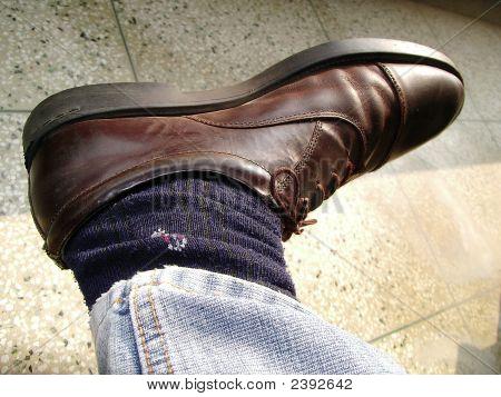 Myfoot3