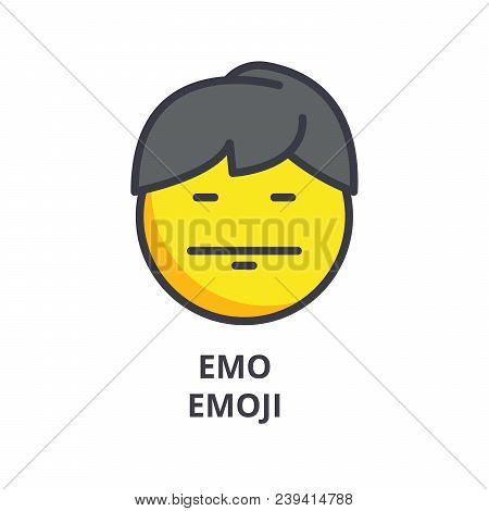 Emo dating gratis