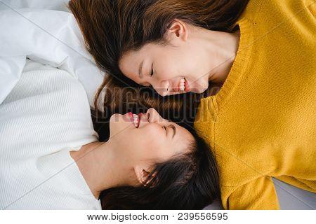 His first female orgasm
