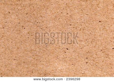 Tan Textured Paper
