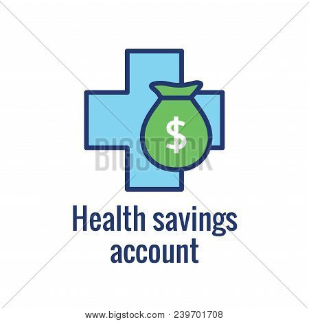 Medical Tax Savings W Health Savings Account Or Flexible Spending Account - Hsa, Fsa, Tax-sheltered
