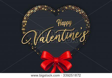 valentine, valentine day, Valentines Day background, Valentine's day banners, Valentines Day flyer, Valentines Day design, Valentines Day with Heart on pink background, Copy space text area, vector illustration.