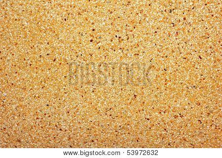 Terrazzo Texture
