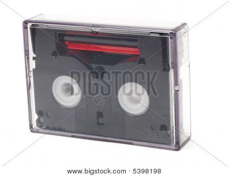 Black Tape In Case