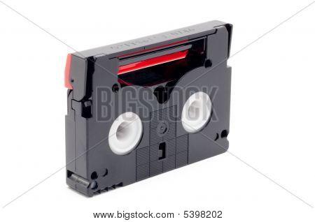 Black Tape