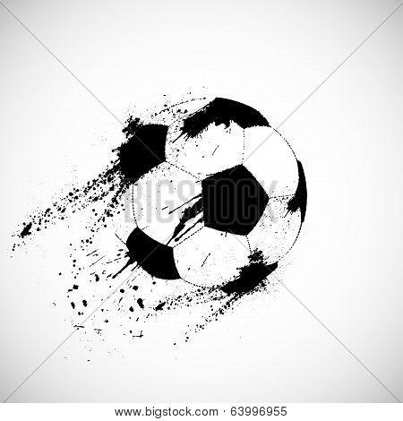 135_grunge Soccer Ball.jpg
