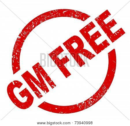 Gm Free
