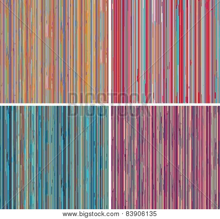 Colroful Abstract Background