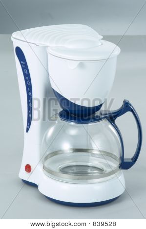 Coffee Maker1