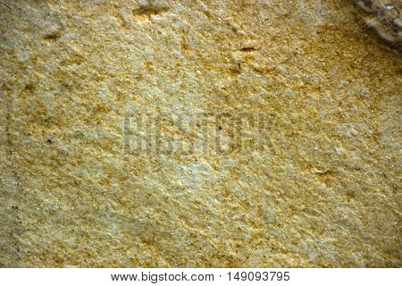 Details Of Stone Texture,stone Background