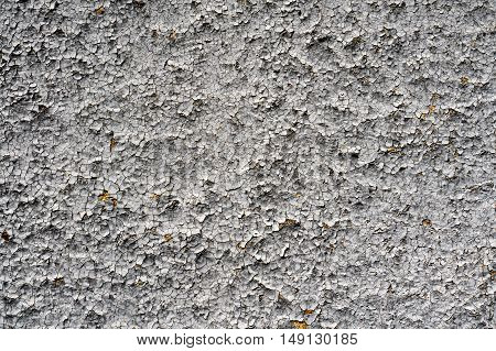 Texture Of Old Grunge Grey Asymmetric Decorative Tiles