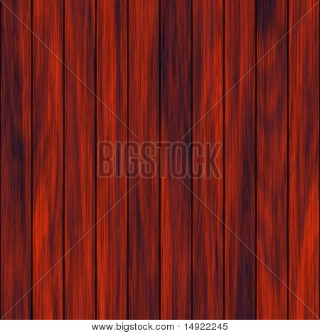 Wood texture background illustration of wooden planks