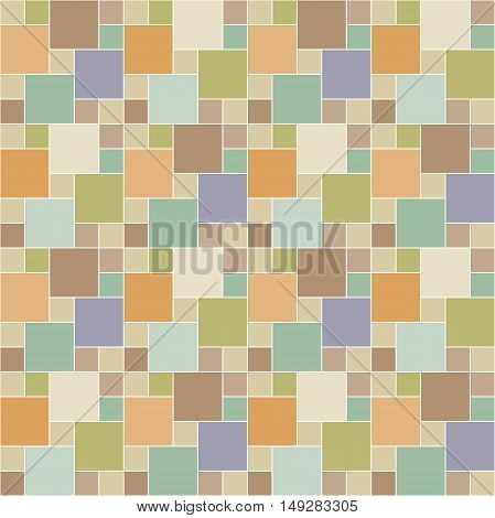 seamless pattern brick tile pinwheel, for background, path, toilet wall, patio, wooden floor, ceramic tile, paquet floor, stack and texture