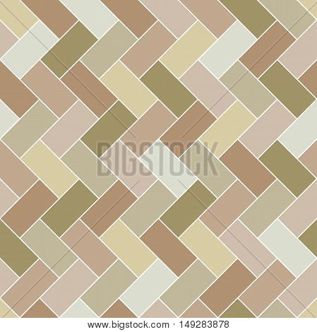 seamless pattern brick tile herringbone, for background, path, toilet wall, patio, wooden floor, ceramic tile, paquet floor, stack and texture