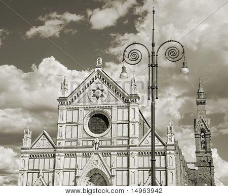 Kathedraal.