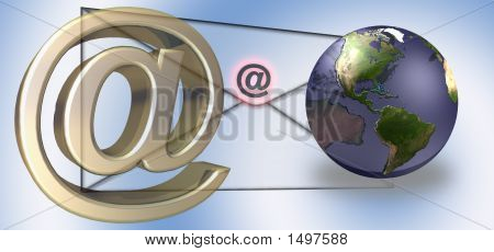 World Mail