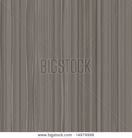 Wood texture background illustration, seamless tiling surface poster