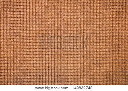 close up of back side plywood hardboard background texture poster