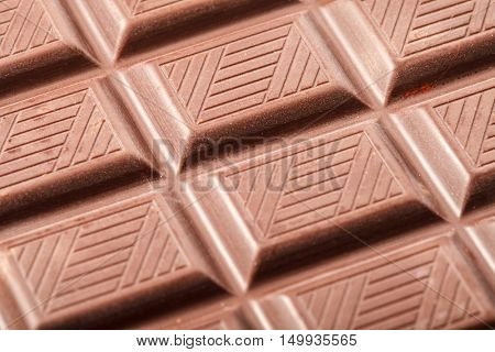 Background Chocolate Bar, Chocolate Bar Taken Closeup As Food Background, Abstract Chocolate Background, Texture Of Chocolate Bar, Bon Appetit, Sweet, Fresh And Tasty, Delicious, Yum-Yum, Yammy