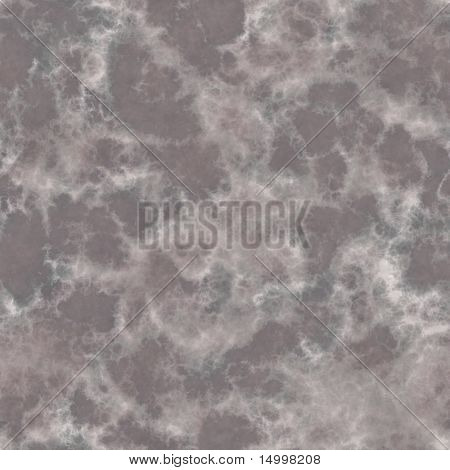 Background texture of dark patterned marble stone surface