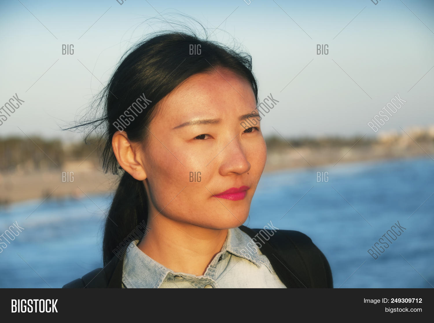 looking for chinese woman