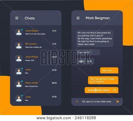 Free phone chat trail