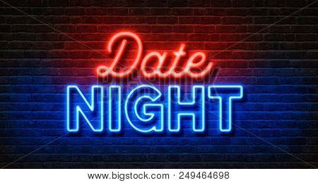Miten kirjoittaa hyvä internet dating profiili