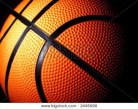 Basketball_8