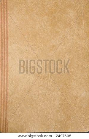 Book Cover Texture Xl