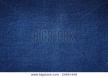 jeans blue denim texture