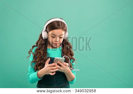 Online Entertainment. Free Music Apps. Listen For Free. Get Music Account Subscription. Small Girl C