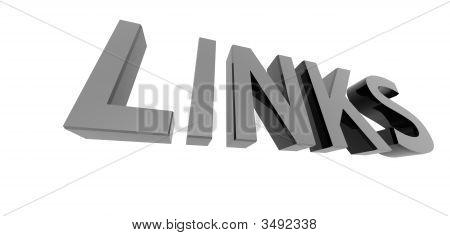 Chrome Links