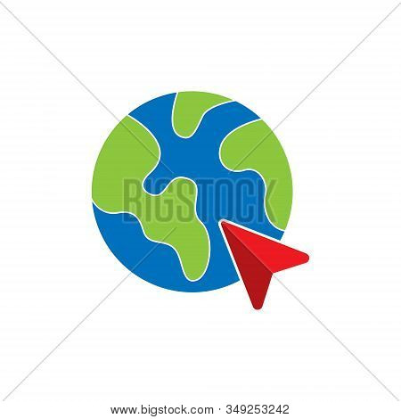 Navigation. Navigation icon. Navigation vector. Navigation icon vector. Navigation logo. Navigation symbol. Navigation web icon. Navigation Direction vector. Navigation icon isolated on white background. Navigation flat icon simple sign for logo, web, app