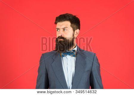 Classy Since Birth. Male Formal Fashion Look. Business Owner. Business Success. Formal Business. Bea