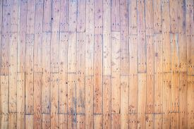 Wooden Plank Brown Wood All Antique Cracked Furniture Weathered White Vintage Wallpaper Texture Back