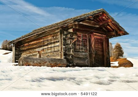 Mountain_hut