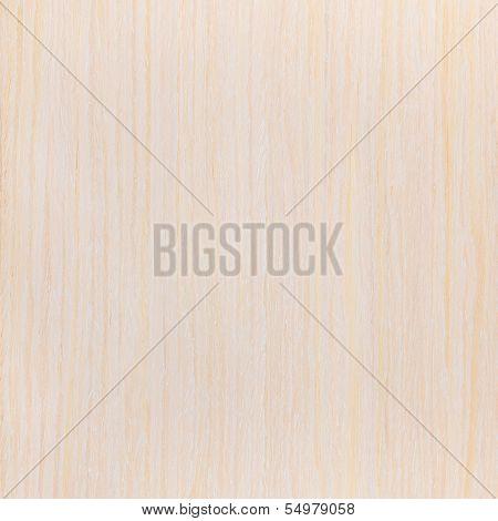 white oak wooden texture wood wallpaper, wood texture series poster