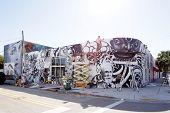 Miami Art
