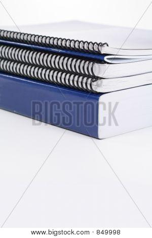 generic manual