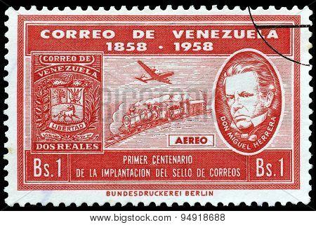 Venezuela 1959