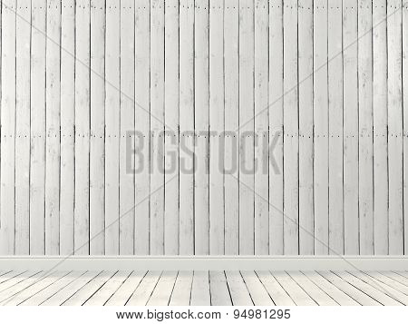 Background Of White Boards